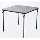 Adelia Counter Height Dining Table
