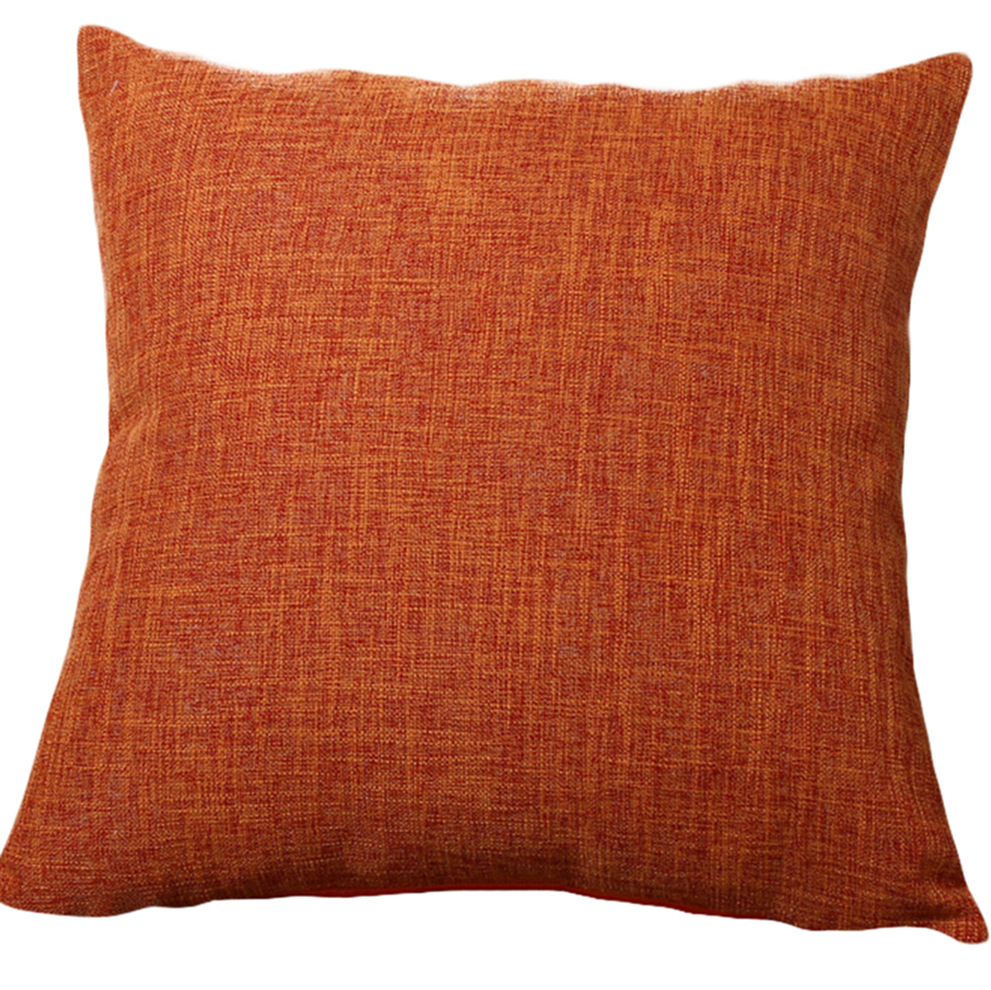 easy diy throw pillow covers step by step tutorial.htm throw pillows   decorative pillows you ll love in 2020  throw pillows   decorative pillows you