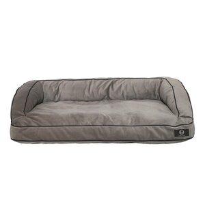 Slumber Sofa Dog Bed