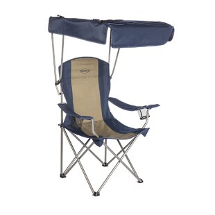 Kamp-Rite Folding Camping Chair