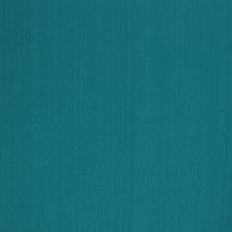 Rm Coco Suite Faultline Fabric Perigold