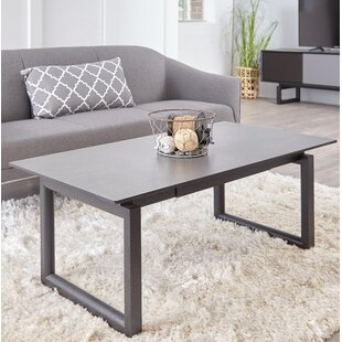 Reviews Breneman Coffee Table by Comm Office