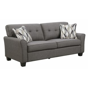 Kittle Standard Sofa
