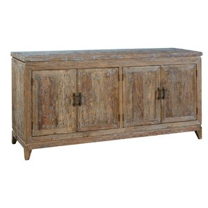 Reclaimed Merchant Sideboard by Furniture Classics LTD