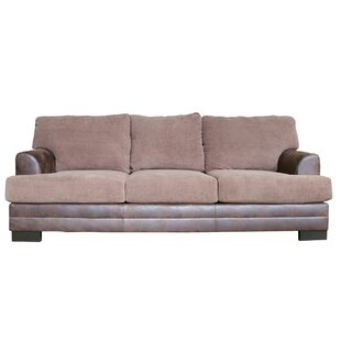 Ansel Sofa by Loon Peak