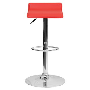 Zipcode Design Claudine Adjustable Height..