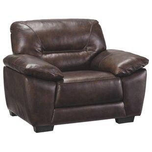 Bottorff Armchair