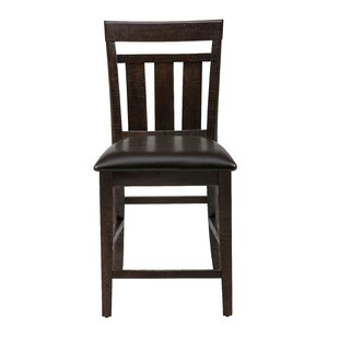 Cadwallader 24 Bar Stool (Set of 2) DarHome Co