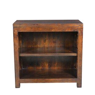 Cullens Standard Bookcase