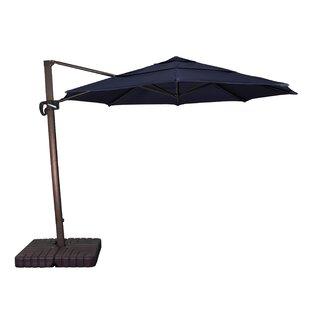 Sunbrella Umbrella Replacement Wayfair