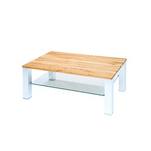Belleair Coffe Table By Beachcrest Home