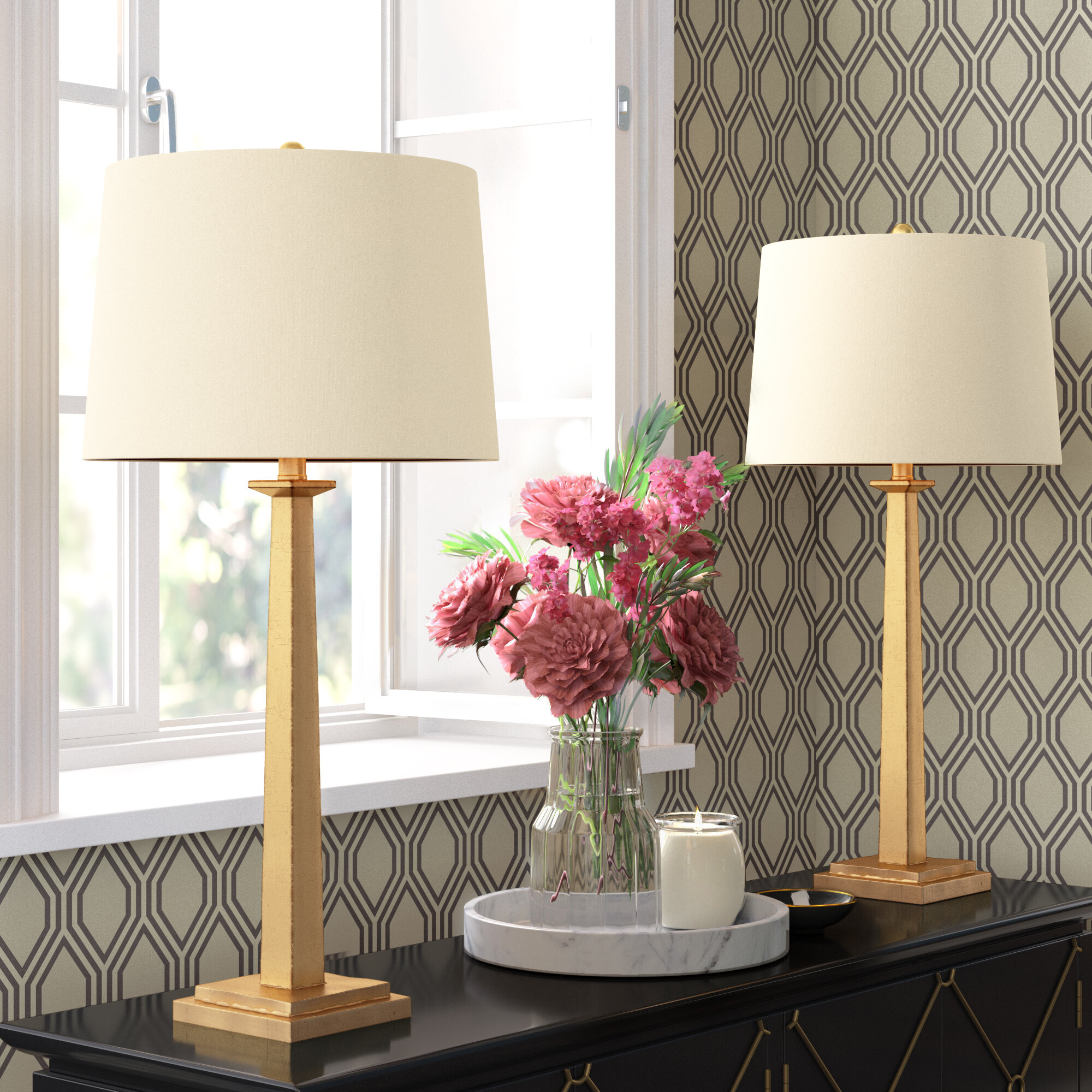 Table Desk Lamps Joss Main