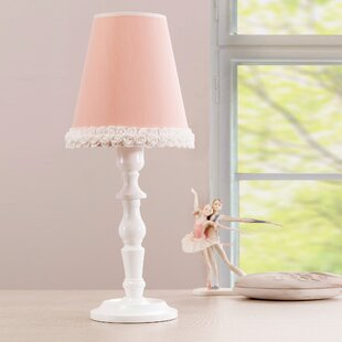 Riya 18 Table Lamp