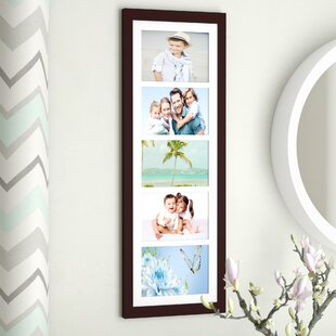 5 Picture 5 X 7 Picture Frames Youll Love Wayfair