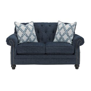 Reviews Jain Loveseat by Breakwater Bay Reviews (2019) & Buyer's Guide