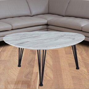 Ethan Allen Coffee Table | Wayfair