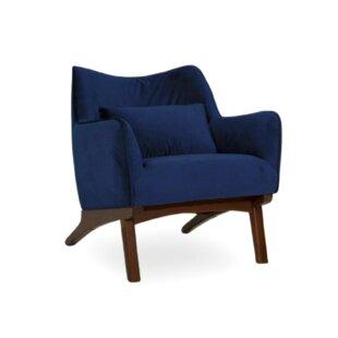 Abbie Armchair