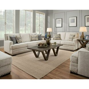 Find Drumsill Sofa by Gracie Oaks Reviews (2019) & Buyer's Guide