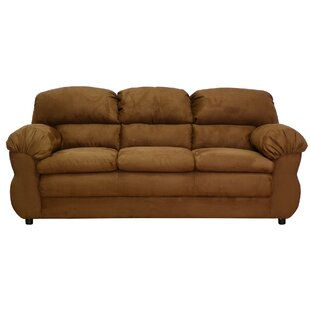Alluvial Sofa by Red Barre..