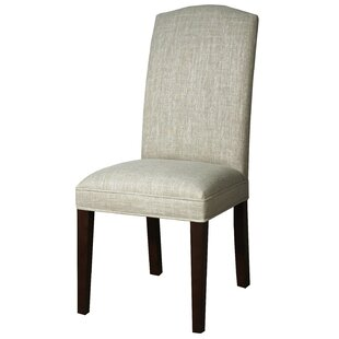 Alcott Hill Leggett Parsons Chair