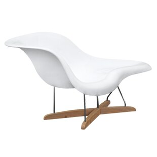 Fine Mod Imports Day Chaise Lounge
