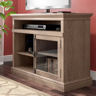 Affordable Price Walworth TV Stand for TVs up to 42 by Three Posts Reviews (2019) & Buyer's Guide