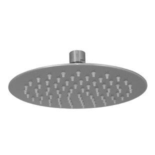 Opella 1.5 GPM Shower Head