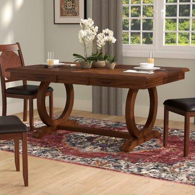 Rustic & Farmhouse Tables You\'ll Love | Wayfair