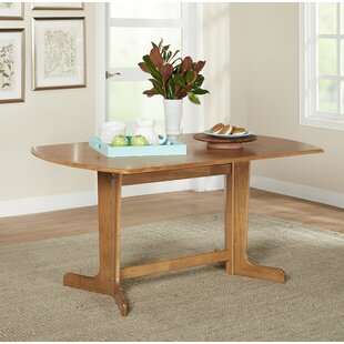 Suzan Dining Table