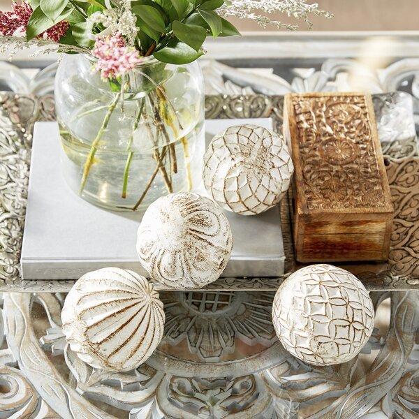 White Vase Filler Wayfair