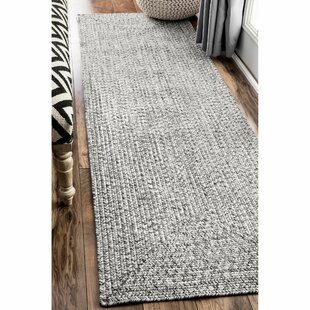 Runner Rugs Birch Lane