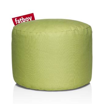 Ice Blue PNT-ICBLU Fatboy The Point Bean Bag