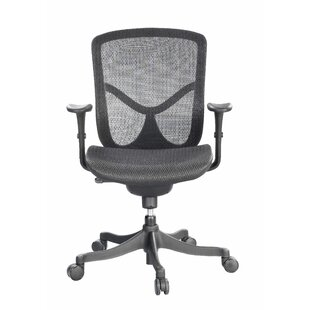 Argonaut Mesh Conference Chair