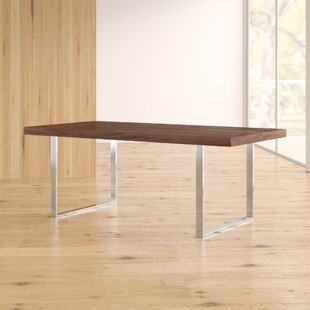 Barris Dining Table Wade Logan
