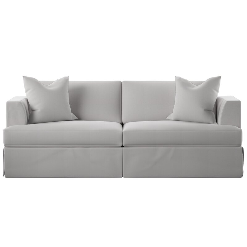 Wayfair Custom Upholstery™ Carly 93