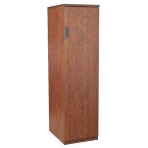 Linh Armoire by Latitude Run