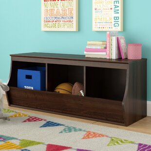 toy storage furniture. Melody Toy Storage Bin Toy Storage Furniture I