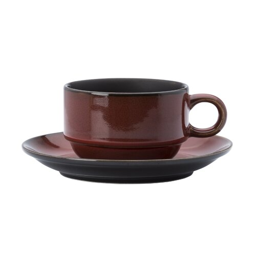 Oneida Foodservice Oneida Hospitality Rustic 2 Fl Oz Serving Bowl Wayfair