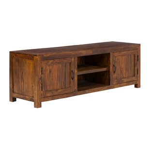 Palison TV Stand For TVs Up To 58