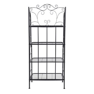 Ryland Bookcase By Marlow Home Co.