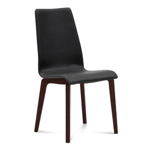 Ebern Designs Coss Upholst..