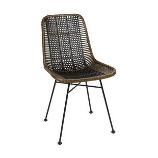 Review Sunnydale Garden Chair
