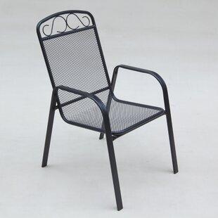 Stroud Garden Chair By Sol 72 Outdoor