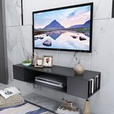 https://secure.img1-fg.wfcdn.com/im/46328646/resize-h160-w160%5Ecompr-r85/1307/130729618/Gaganpreet+Floating+TV+Stand+for+TVs+up+to+43%2522.jpg