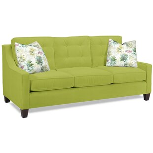 Ethan Sofa by Christopher Allen Home Spacial Price