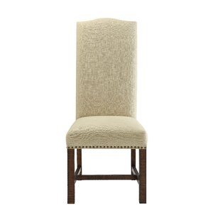 Hearon Parsons Chair (Set of 2)