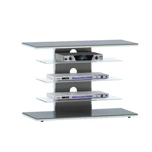 Anza TV Stand By Metro Lane