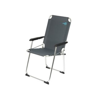 Kitty Folding Camping Chair Image