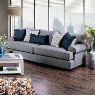 Great Japanese Style Sofa | Wayfair