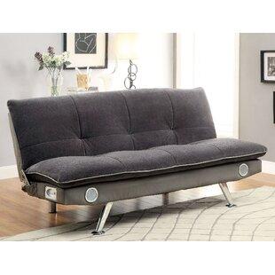 Gallagher Sleeper Sofa